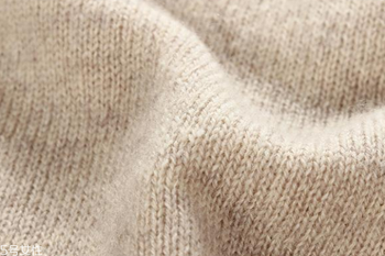How to Identify Pure Cashmere